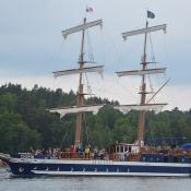 Rejs żeglarski_4