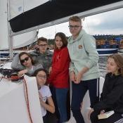 Rejs żeglarski_5