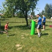 Rugby w 0A (11.06.2021)