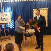 Rzecznik Praw Dziecka z wizytą w Chrobrym - 09.04.2019 r._11