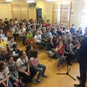 Rzecznik Praw Dziecka z wizytą w Chrobrym - 09.04.2019 r._8