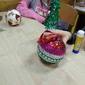 Dekoracje świąteczne_10