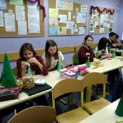 Dekoracje świąteczne_14