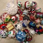 Dekoracje świąteczne_30