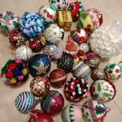 Dekoracje świąteczne_31