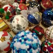 Dekoracje świąteczne_32