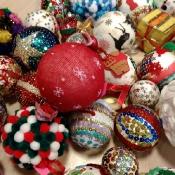 Dekoracje świąteczne_35