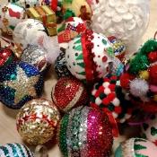 Dekoracje świąteczne_39