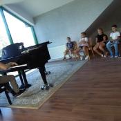 Spotkanie z pianistą_2