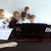 Spotkanie z pianistą_3
