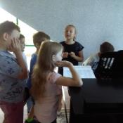 Spotkanie z pianistą_4