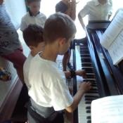 Spotkanie z pianistą_6
