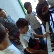 Spotkanie z pianistą_7