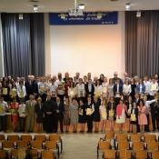 Spotkanie laureatów_7