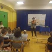 Spotkanie z Jaśkową Babcią_3