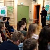 Spotkanie z wolontariuszem_21