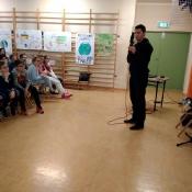 Spotkanie z wolontariuszem_33