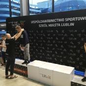 Srebro Igora Zuzaniuka_3