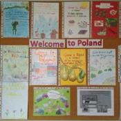 Stulecie niepodległości na lekcjach angielskiego