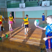 Rugby-Tag_2