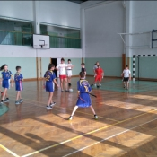 Rugby-Tag_3