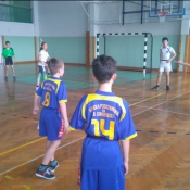 Rugby-Tag_4