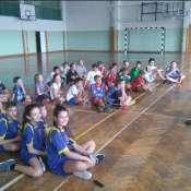 Rugby-Tag_5