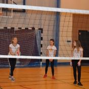 Turnieje sportowe_10