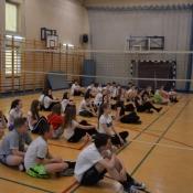 Turnieje sportowe_11