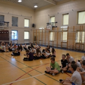 Turnieje sportowe_13