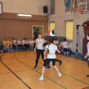 Turnieje sportowe_16