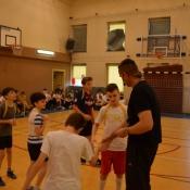 Turnieje sportowe_17