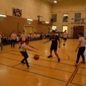 Turnieje sportowe_18