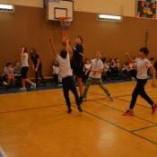 Turnieje sportowe_19