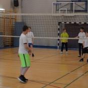 Turnieje sportowe_1