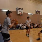 Turnieje sportowe_22