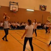 Turnieje sportowe_25