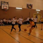 Turnieje sportowe_26