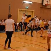 Turnieje sportowe_27