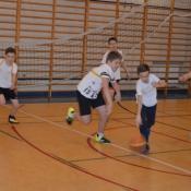Turnieje sportowe_28