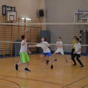 Turnieje sportowe_2