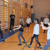 Turnieje sportowe_30