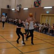 Turnieje sportowe_31
