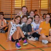 Turnieje sportowe_32