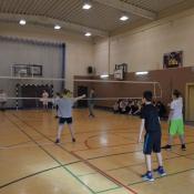 Turnieje sportowe_3