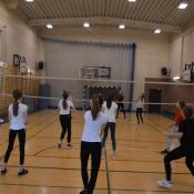 Turnieje sportowe_5