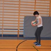 Turnieje sportowe_6