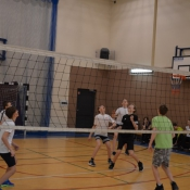 Turnieje sportowe_8