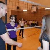 Turnieje sportowe_9