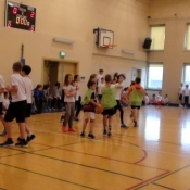 Szkolny Turniej Koszykówki (13.11.2015)_12